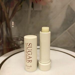 5 for $30, Fresh Sugar Lip Treatment Mini